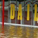 Flash Floods – Safety TIps