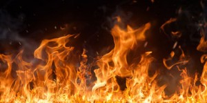 Fire Damage Restoration in The Woodlands TX
