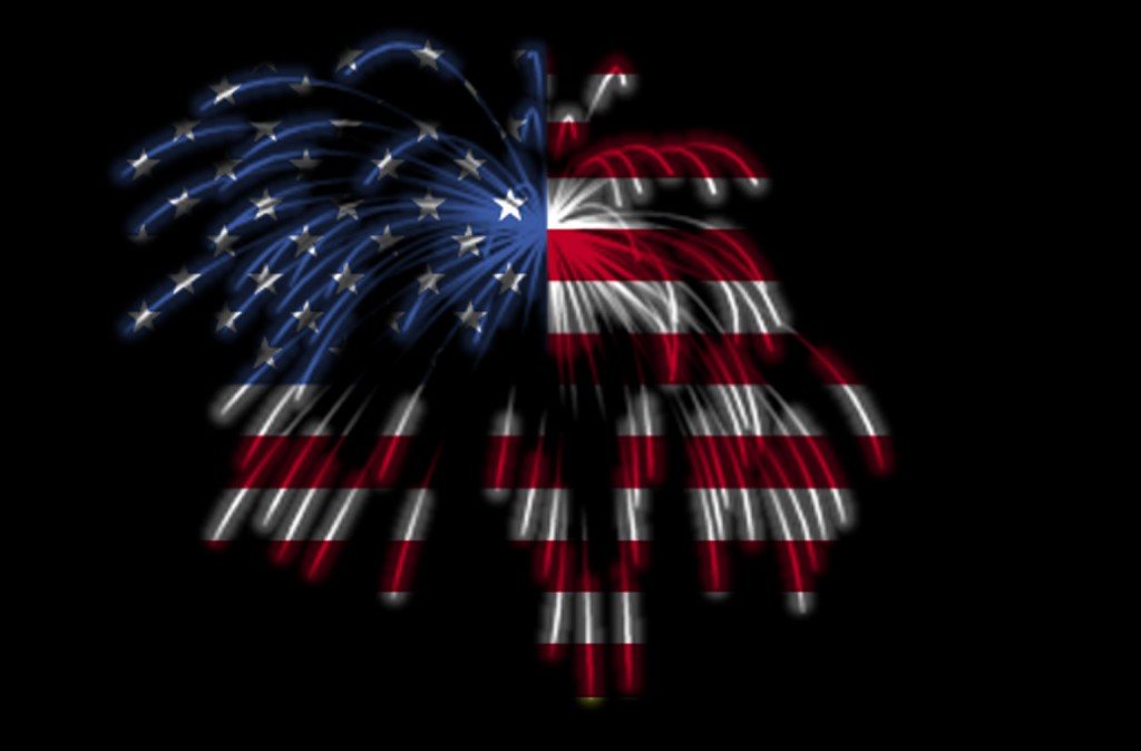 4th Of July Celebration Safety Tips