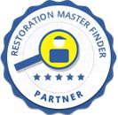 RestorationMasterFinder