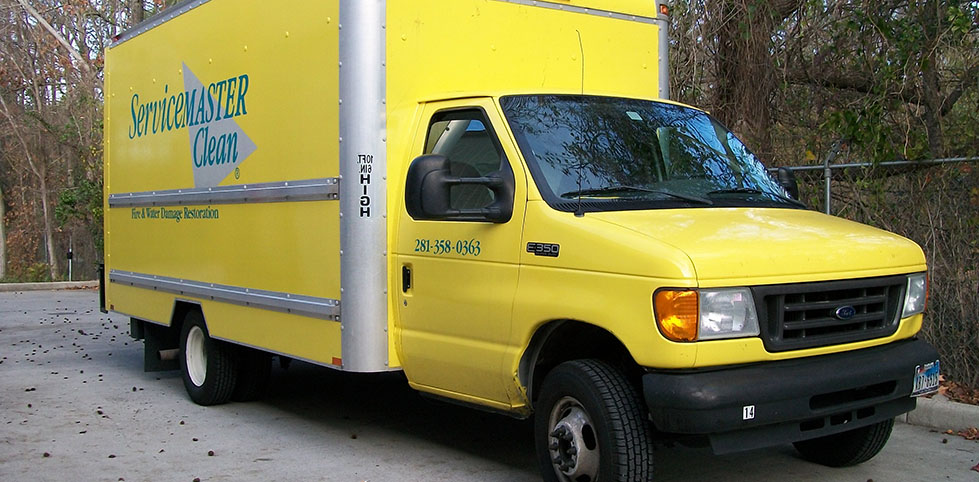 servicemaster-board-up-services-in-conroe-tx
