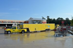 servicemaster flood cleanup