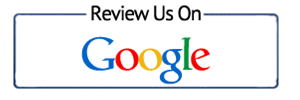 ServiceMaster Restoration and Cleaning Google Review
