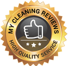 mycleaningreviews-badge_logo