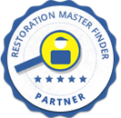 restorationmasterfinder-badge_logo