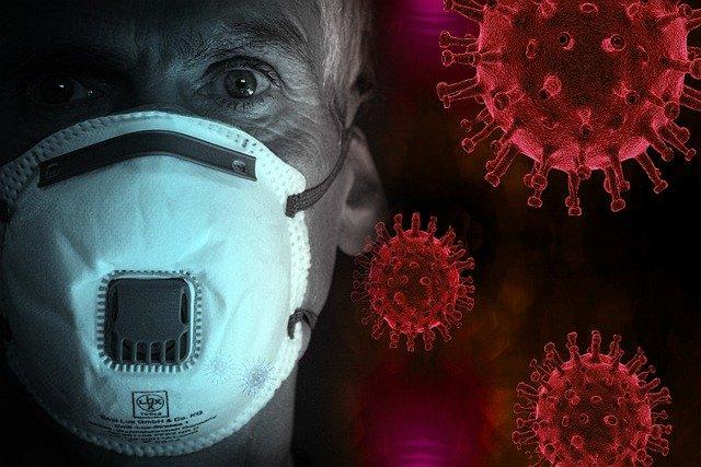 Coronavirus Face Masks – FAQ